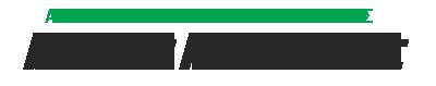Kapetanios Tires B2B ηλεκτρονικό κατάστημα Πελατών Χονδρικής